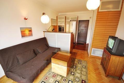 Apartament4You Centrum 3 - фото 19