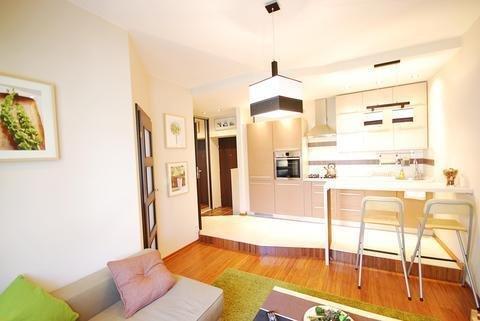Apartament4You Centrum 3 - фото 21