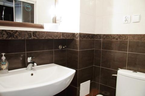 Apartament4You Centrum 3 - фото 23