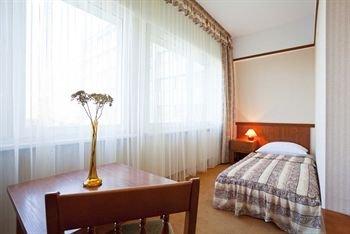 Hotel Neptun - фото 2