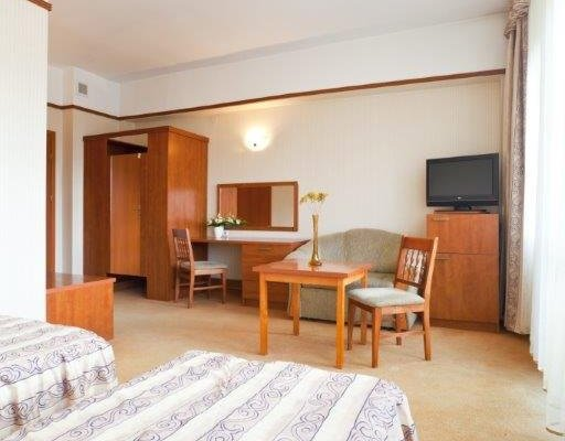 Hotel Neptun - фото 6