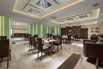Hotel Rozany Gaj - фото 9