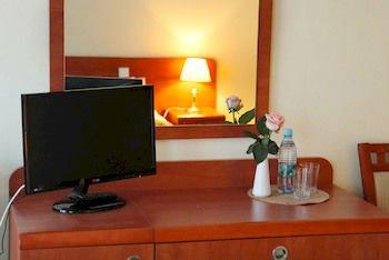 Отель Europa Sopot - фото 6