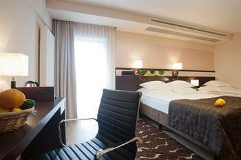 BEST WESTERN PLUS Arkon Park Hotel - фото 3