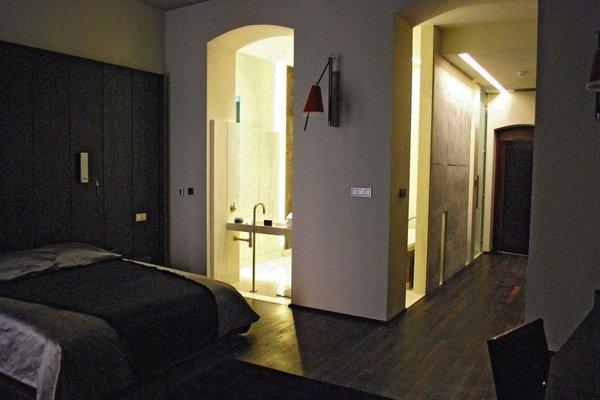 Hotel Monopol Wroclaw - фото 19