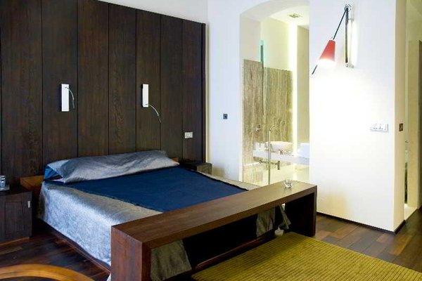 Hotel Monopol Wroclaw - фото 3