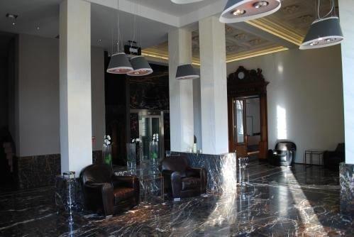 Hotel Monopol Wroclaw - фото 7