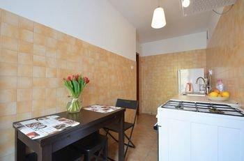 Apartament Central - фото 14