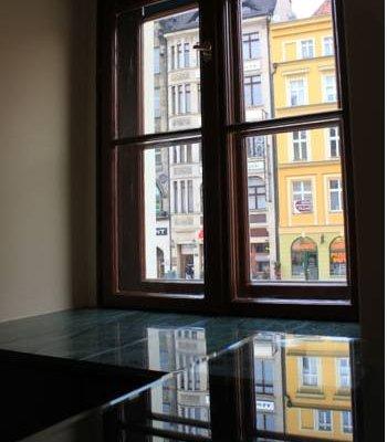 Apartament Central - фото 15
