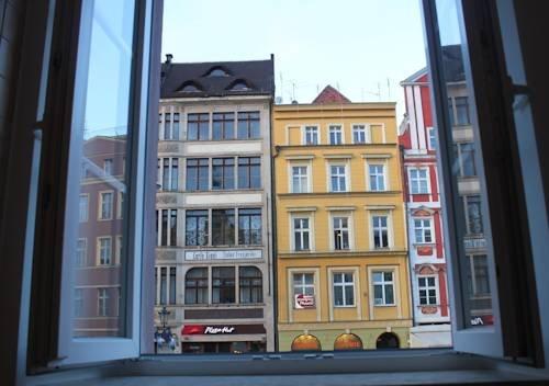 Apartament Central - фото 23
