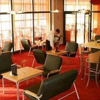 Quality System - Hotel Wroclaw - фото 7