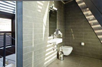 The Granary - La Suite Hotel - фото 8