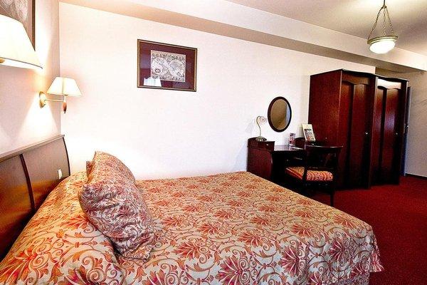 Hotel Tumski - фото 1