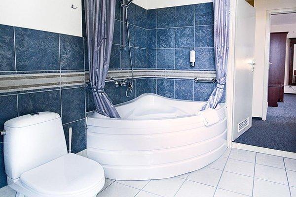 Hotel Tumski - фото 10
