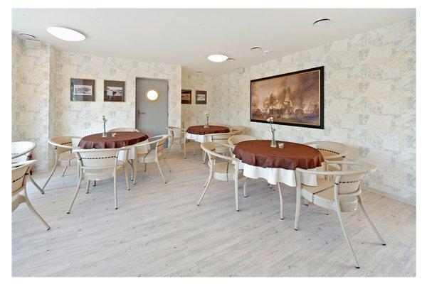 Hotel Tumski - фото 13