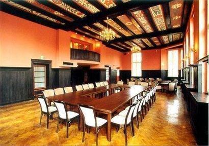 Hotel Tumski - фото 19