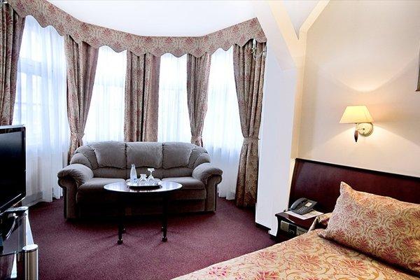 Hotel Tumski - фото 2