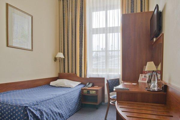 Hotel Tumski - фото 3