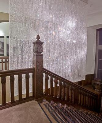 Platinum Palace Boutique Hotel - фото 6