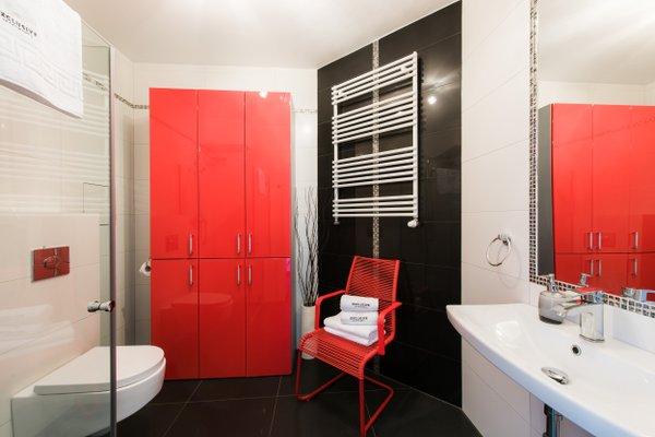 Exclusive Apartments - фото 21