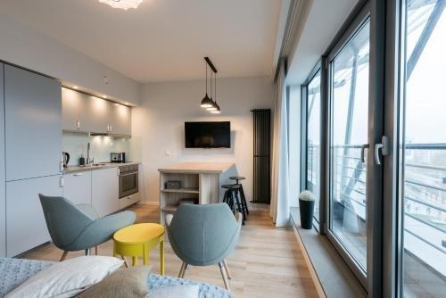 Exclusive Apartments - фото 6