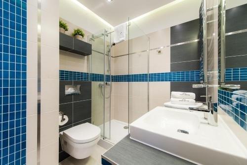 Exclusive Apartments - фото 9