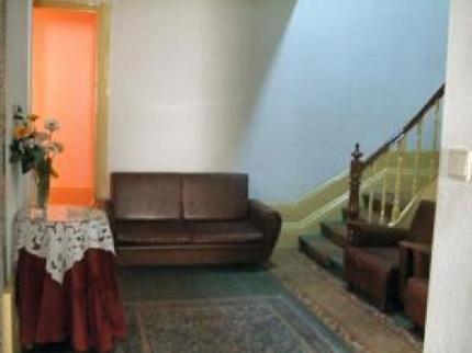 Residencial Bela Star - фото 6