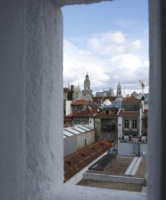 OportoHouse - фото 23