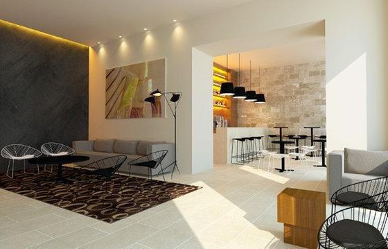 Hotel Carris Porto Ribeira - фото 6