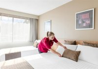 Отзывы Best Western Plus Launceston, 4 звезды