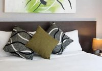 Отзывы Leisure Inn Penny Royal Hotel & Apartments, 3 звезды