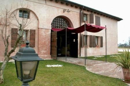 Hotel Palazzon Gradenigo - фото 6