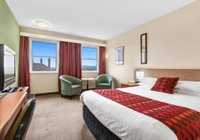 Отзывы Comfort Inn Coach House Launceston, 3 звезды