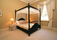 Отзывы Waratah On York Bed & Breakfast