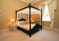 Отзывы Waratah On York Bed & Breakfast