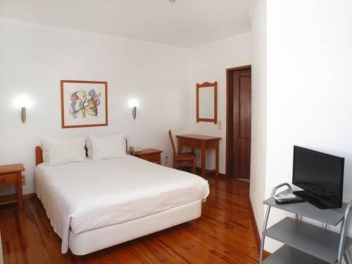 Hotel Mirachoro Sol - фото 1