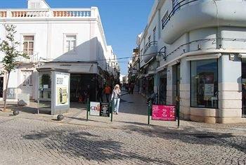 Hotel Mirachoro Sol - фото 15