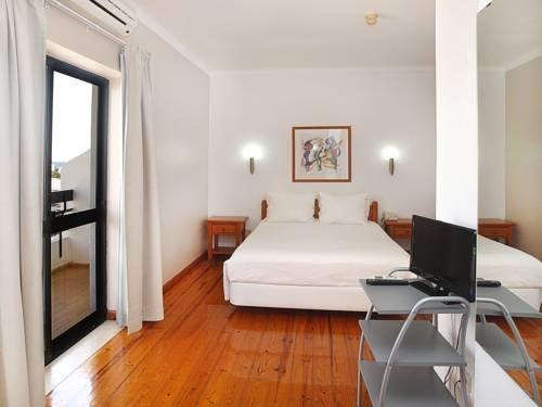 Hotel Mirachoro Sol - фото 2