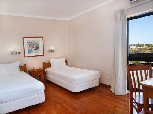Hotel Mirachoro Sol - фото 3