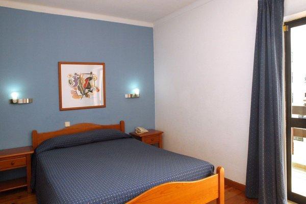 Hotel Mirachoro Sol - фото 4