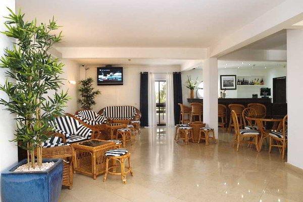 Hotel Mirachoro Sol - фото 6