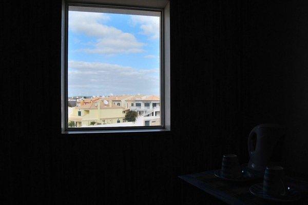 Hotel Burgau - фото 5