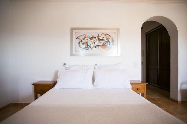 Mirachoro III Apartamentos Rocha - фото 1