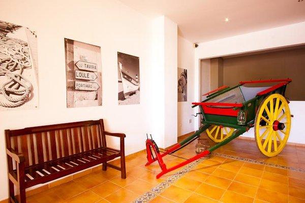 Mirachoro III Apartamentos Rocha - фото 5