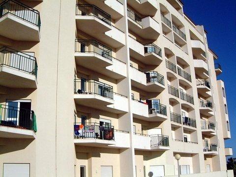 Plaza Real by AtlanticHotels - фото 50