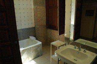 INATEL Linhares da Beira Hotel Rural - фото 9