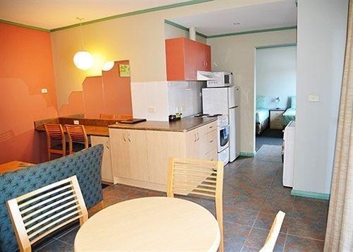 Comfort Inn & Suites Emmanuel - фото 15