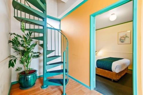 Comfort Inn & Suites Emmanuel - фото 3