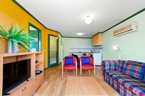 Comfort Inn & Suites Emmanuel - фото 4