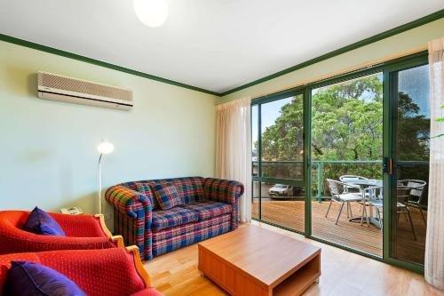Comfort Inn & Suites Emmanuel - фото 5